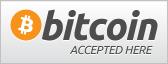 bitcoin_btn.png
